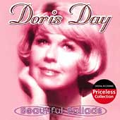 Doris Day: Beautiful Ballads (Collectables)