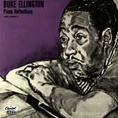 Duke Ellington: Piano Reflections