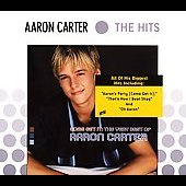 Aaron Carter: Come Get It: The Very Best of Aaron Carter [Remaster]
