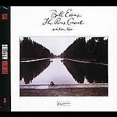 Bill Evans (Piano): The Paris Concert, Edition Two