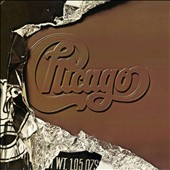 Chicago: Chicago X [Bonus Tracks] [Remaster]