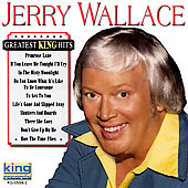Wallace: Greatest King Hits