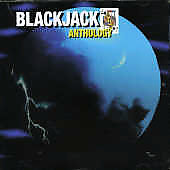 Blackjack: Anthology *