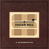 Various Artists: Sugar Hill Records: A Retrospective [Box Set]