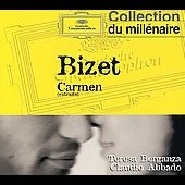 Bizet: Carmen (Highlights)