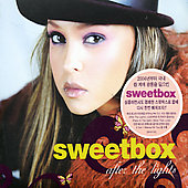 Sweetbox: After the Lights