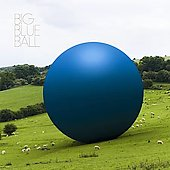 Big Blue Ball: Big Blue Ball