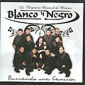 Blanco y Negro: Buscando una Cancion *