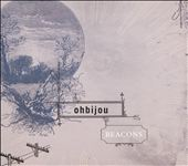 Ohbijou: Beacons