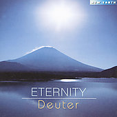 Deuter: Eternity
