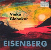 Vinko Globokar: Eisenberg