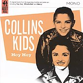 The Collins Kids: Hoy Hoy