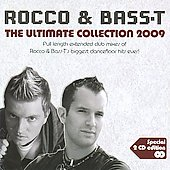 Rocco/Bass T.: Ultimate Collection 2009