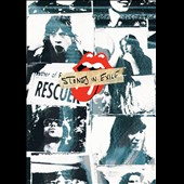 The Rolling Stones: Stones in Exile [DVD]
