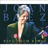 Joan Baez: Ring Them Bells