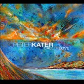 Peter Kater: Call of Love [Digipak]