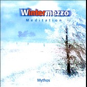 Mythos (Germany): Wintermezzo