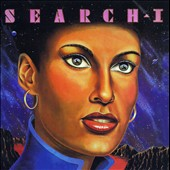 Search: Search I [Bonus Tracks] *