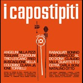 Various Artists: I Capostipiti