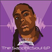 Steph the Sapphic Songstress: The Sapphicsoul