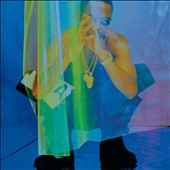 Big Sean: Hall of Fame [Deluxe Edition] [Clean] [Digipak]