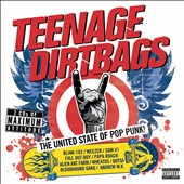 Various Artists: Teenage Dirtbags