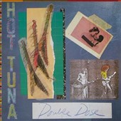 Hot Tuna: Double Dose