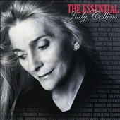 Judy Collins: The Essential Judy Collins [Cleopatra]