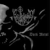 Bethlehem: Dark Metal