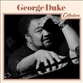 George Duke: George Duke Collection