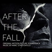 After the Fall [Original Motion Picture Soundtrack]