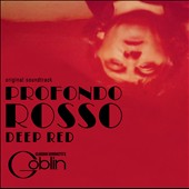 Original Soundtrack: Profondo Rosso: 40th Anniversary Box [Original Soundtrack]