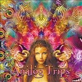 Various Artists: Analog Trips