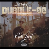 Dubble-OO: Next Level [PA] [Digipak] *