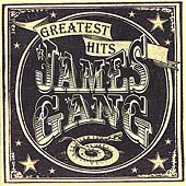 James Gang: Greatest Hits