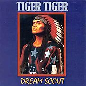 Tiger Tiger: Dream Scout