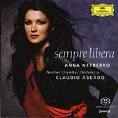 Sempre Libera [Hybrid SACD]
