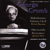 Complete Crumb Edition Vol 8 / Robert Shannon