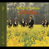 Herb Alpert & the Tijuana Brass: The Beat of the Brass [Deluxe Edition] [Digipak]