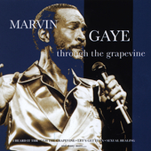 Marvin Gaye: Through the Grapevine