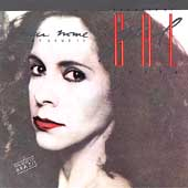 Gal Costa: Meu Nome é Gal: The Best of Gal Costa