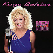 Kaye Bohler: Men and Music