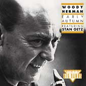 Woody Herman: Early Autumn [RCA]