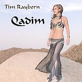 Tim Rayborn: Qadim