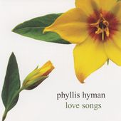 Phyllis Hyman: Love Songs