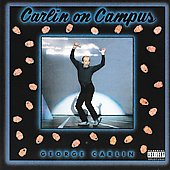 George Carlin: Carlin on Campus [PA]