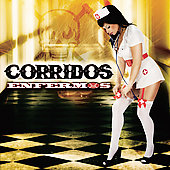 Various Artists: Puros Corridos Enfermos