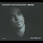 Jacques Schwarz-Bart: Abyss [Digipak]
