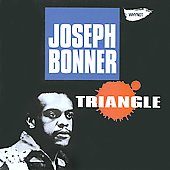 Joe Bonner: Triangle