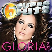 Gloria Trevi: 6 Super Hits